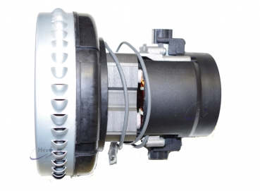 S 32 S 20 L S 18 SE 1000 S 17 NT Motor für Nilco Fakir S 32