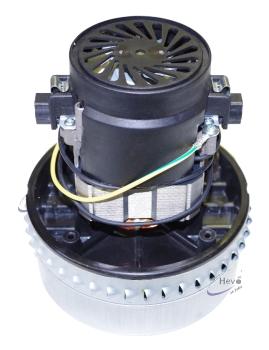 Erdung z B für Cleanfix TW 300 S Saugmotor Saugturbine Staubsaugermotor  m
