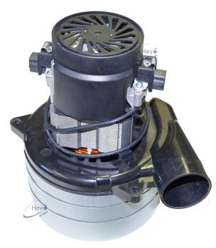 B Saugmotor Saugturbine Staubsaugermotor z Hako B 850