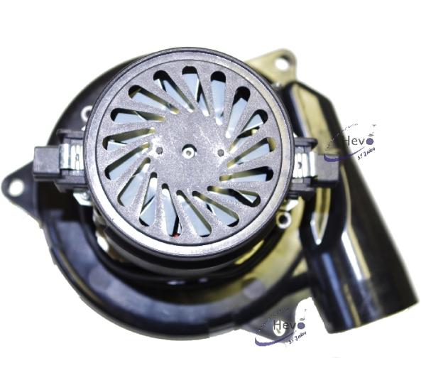 Reparatur Kit Schwimmernadel 3930518 Original Ersatzteil Tecumseh Motoren